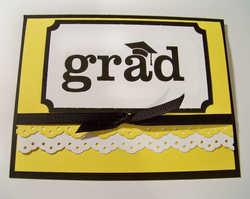 Greatgrad
