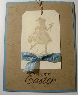 Easter Blossom-2