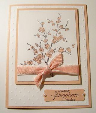 Easter Blossom-3