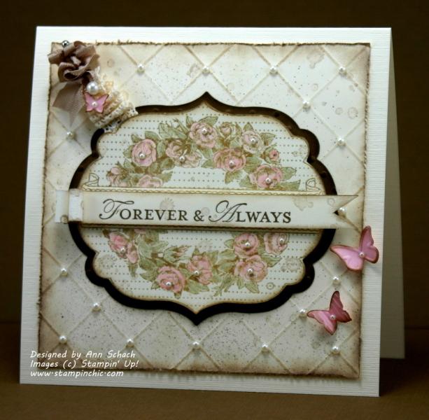 ForeverandAlways