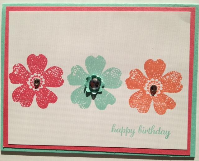 Flowershop2
