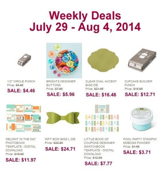 Deals7-28