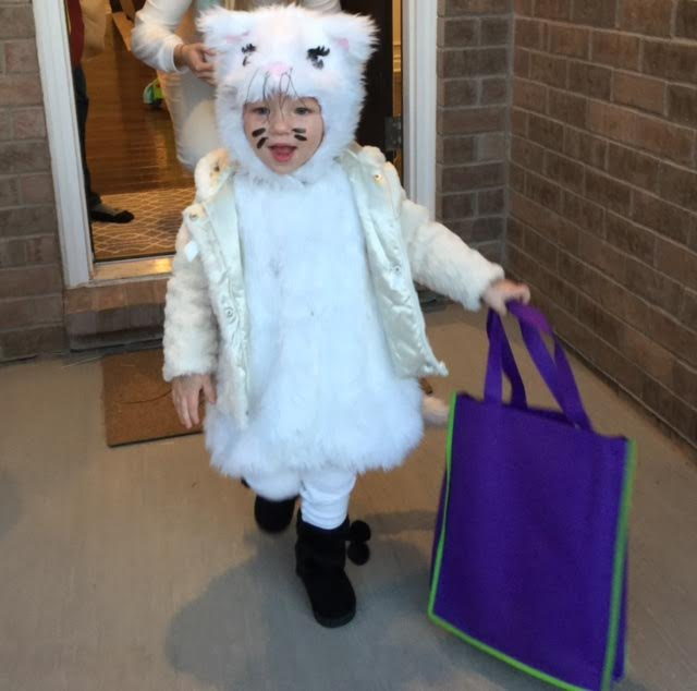 Halloweencharlotte2