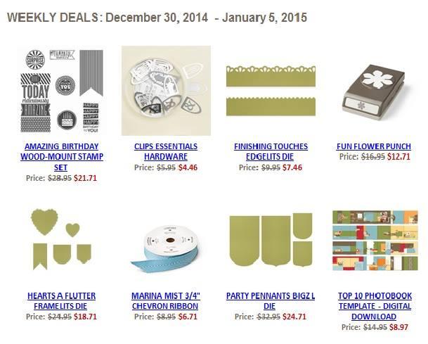 Deals12-30
