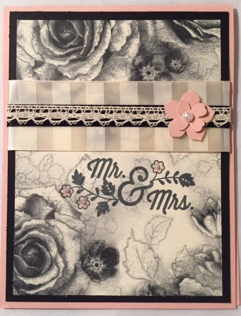 Weddingcards3