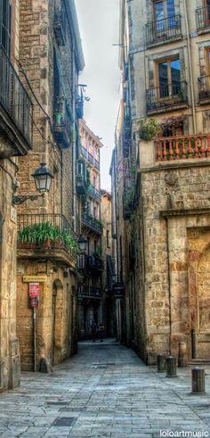 Barcelonia3