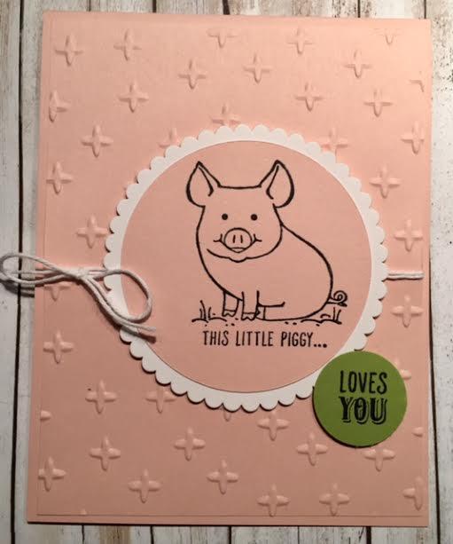 Piggy6