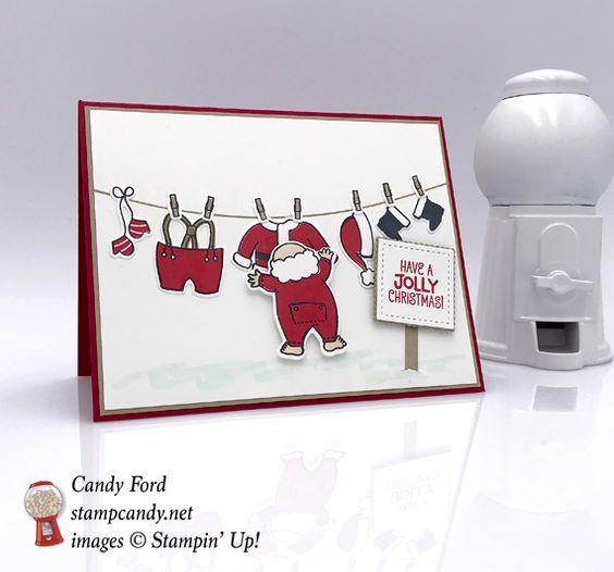 Santa suit3