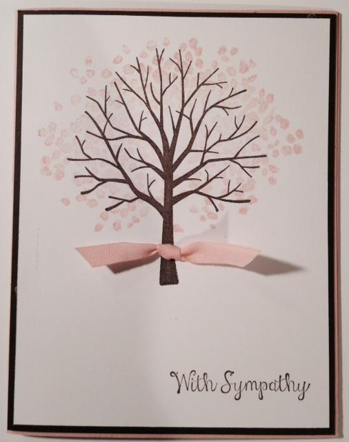 Sheltringtree