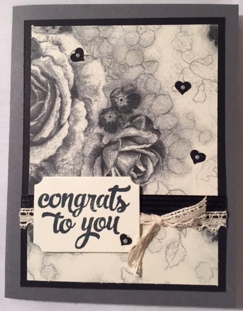 Weddingcards2