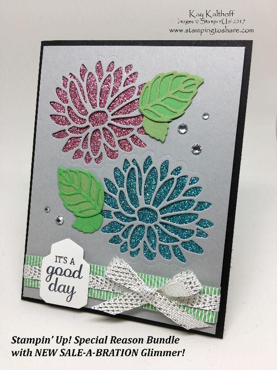 Glitter paper 4