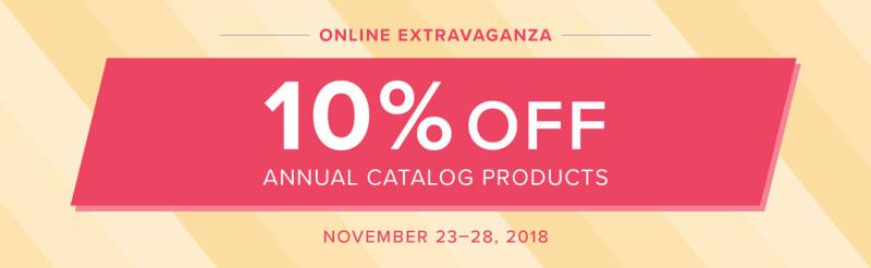 01-10-18_header_onlinex_na - Copy