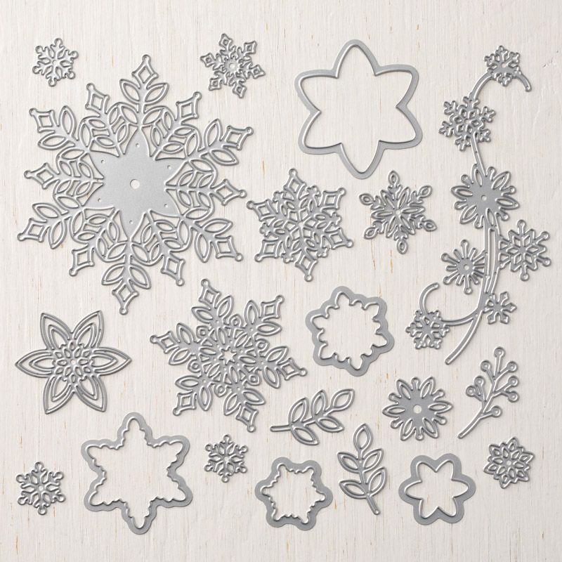 Snowflake2 - Copy