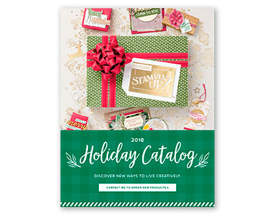 08-01-18_th_shareable1_holiday_catalog_us