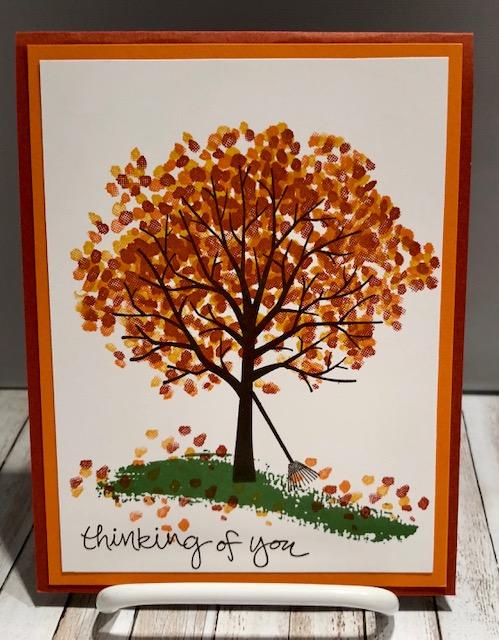 Sheltring tree - Copy