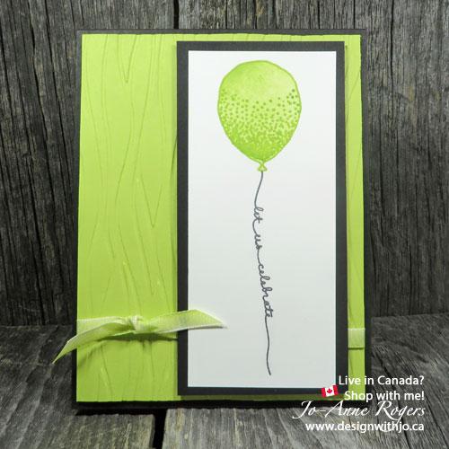Balloon celebration1 - Copy