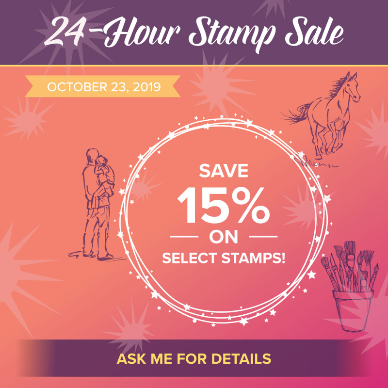10.14.19_SHAREABLE_24HRSTAMPSALE_NA - Copy