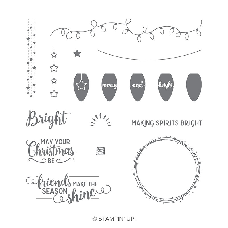 Making christmas bright - Copy