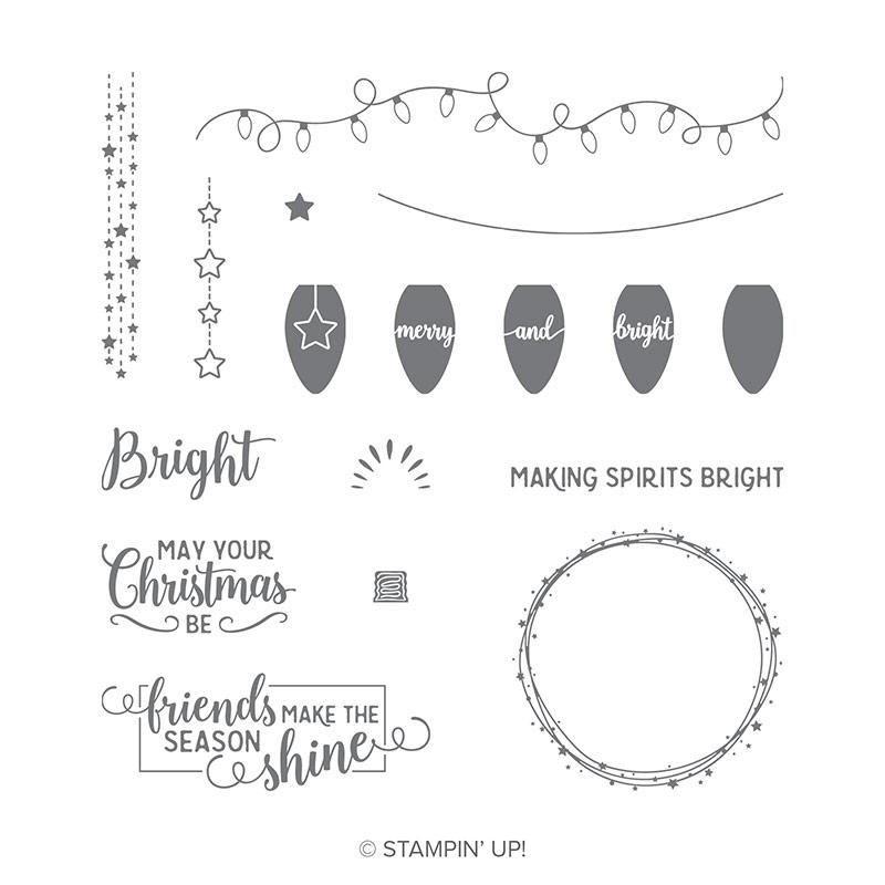 Making christmas bright - Copy