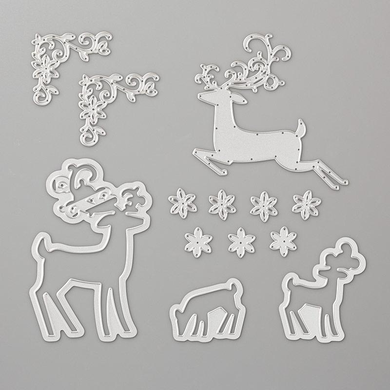 Deer dies - Copy