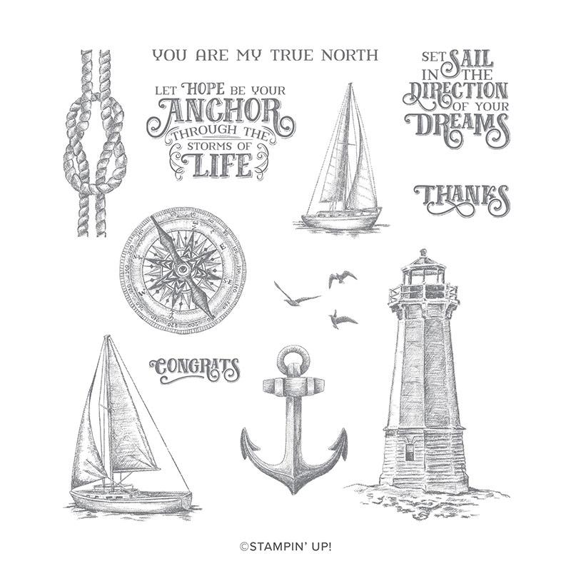 Sailing - Copy