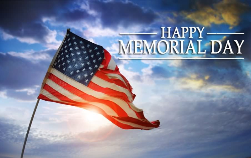 Happy-Memorial-Day-American-Flag-Picture