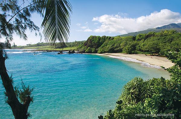 Maui - Copy