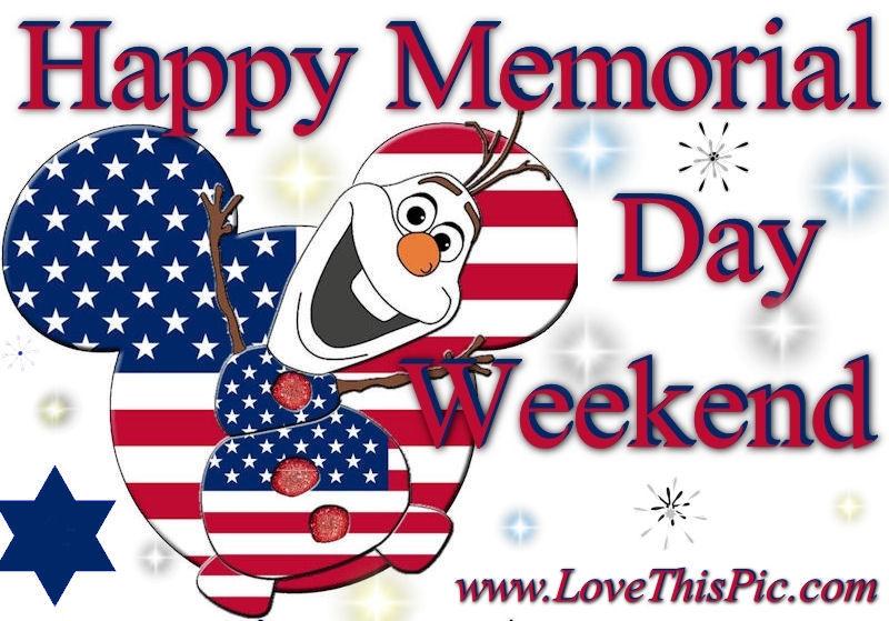 174505-Happy-Memorial-Day-Weekend