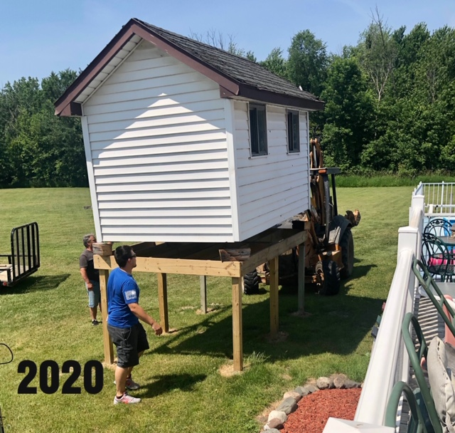 SavingPNG - 2020-06-20T224214.400