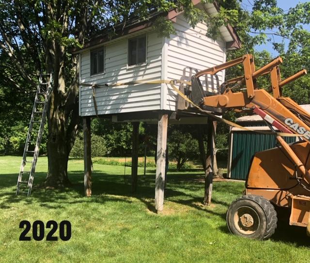 SavingPNG - 2020-06-20T224254.289